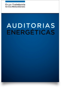 ebook-auditorias