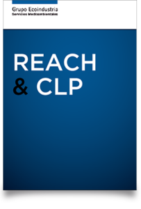 ebook-reach