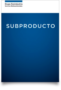ebook-subproducto